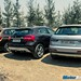 BMW-X1-vs-Audi-Q3-vs-Mercedes-GLA-12