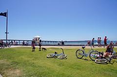 2012-06-18 06-30 Kalifornien, Big Sur bis San Diego 135 San Diego Beach