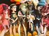 (makoharu_figma_free) Tags: anime toy toys free figure talin maxfactory azone jfigure goodsmile mystixx figma monsterhigh draculaura jacksonjekyll invisibilly nanaseharuka freeiwatobiswimclub neighthanrot portergeiss
