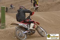 _DSC0167 (reportfab) Tags: friends food fog fun beans nice jump moto mx rains riders cingoli motoclubcingoli