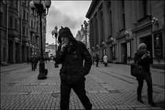 0m2_DSC9015 (dmitry_ryzhkov) Tags: life street old city portrait people urban blackandwhite bw white man motion black men art public monochrome face closeup geotagged photography photo blackwhite movement eyes europe moments shot image photos russia walk moscow live candid smoke sony young citylife streetphotography streetportrait streetlife pedestrian scene stranger walker pedestrians streetphoto moment alpha smoker unposed blacknwhite smokers walkers citizen dmitry bnw streetphotos arbat candidportrait candidphoto candidphotography candidphotos ryzhkov
