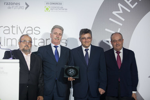 Premio a la Integración (OviSpain)