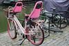 dutch pushbikes (73) (bertknot) Tags: bikes fietsen fiets pushbikes dutchbikes dutchpushbikes