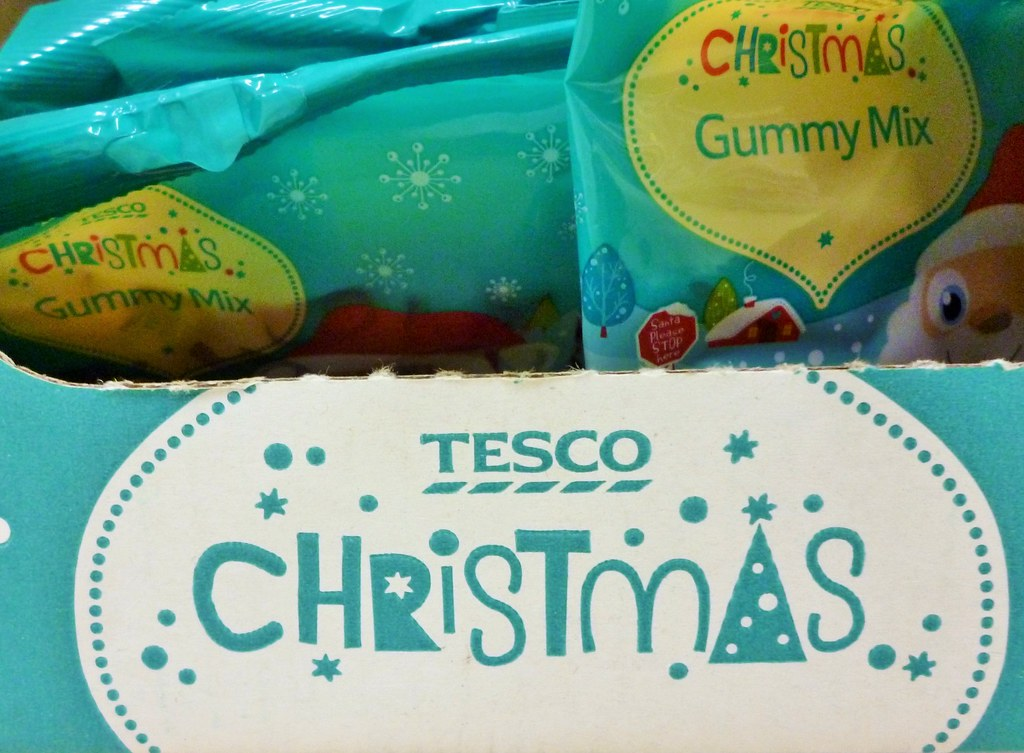 The World's Best Photos of sweets and tesco - Flickr Hive Mind