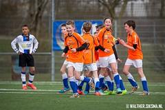 WS20150328_0610 (Walther Siksma) Tags: soccer arnhem voetbal esa sdc 2015 sdco12 esao12