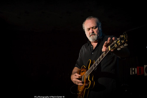 2015-02-22_Tinsley Ellis_02-1