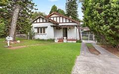 21 Taunton Street, Blakehurst NSW