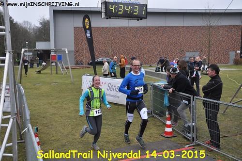 SallandTrail_14_03_2015_0233