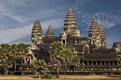 Vietnam & Cambodia (484) (ChrisJS2) Tags: approved
