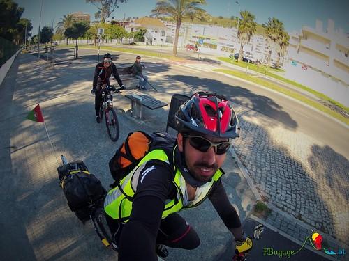 TravessiaBTT_Leiria-Sagres_4Dia_076