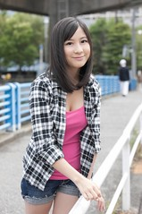 小野恵令奈 画像18