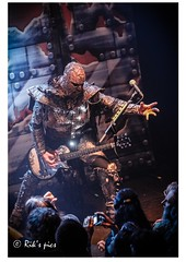 "Lordi2015-04 • <a style=""font-size:0.8em;"" href=""http://www.flickr.com/photos/62101939@N08/16836081291/"" target=""_blank"">View on Flickr</a>"