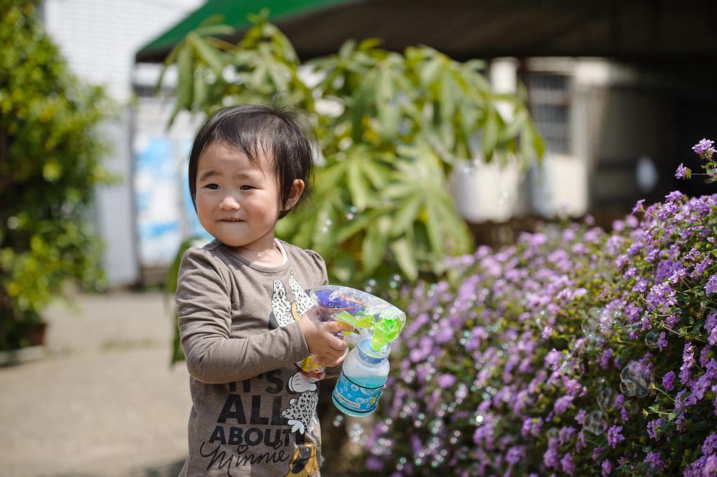 (0004)_20150227_台北婚攝茶米Deimi