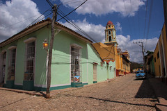 IMG_9804.jpg (Luca Kr) Tags: cuba trinidad cittcoloniale