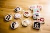 f(x) Cookies (D'WMU) Tags: amber victoria luna krystal fx sulli smtown
