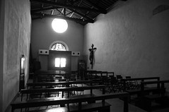 DSC01876 (clau aps-c) Tags: trip light bw italy white black art church architecture moblog photo day sony magic bn chiesa e tuscany april romantic siena spiritual luce mistic nex cattolic apsc sonyalpha mirrorless