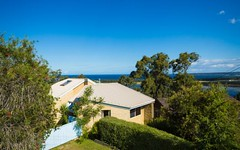 14 Imlay, Merimbula NSW