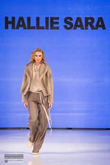 Hallie Sara LA Fashion Week 2015 Art Hearts Fashion (Manny Llanura) Tags: art face fashion hearts la sara aids foundation week organic runway healthcare hallie 2015 losangelesfashionweek fhiheat  art fashion artheartsfashion lafw15 lafw lafw2015 thearchivesshowroom the