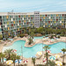 "Cabana Bay Beach Resort • <a style=""font-size:0.8em;"" href=""https://www.flickr.com/photos/76781152@N08/16982844785/"" target=""_blank"">View on Flickr</a>"