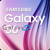 Samsung posted Samsung Galaxy S6 Experience on Google Play