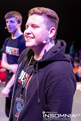 i54 - Sidemen Live (multiplay) Tags: uk people guests days coventry mainstage groundfloor exhibitor iseries multiplay ksi i54 w2s day1friday joeweller ricoharenacoventry insomniagamingfestival miniminter vikkstar photographermartyncompton insomnia54 tbjzl copyrightmartyncomptonmattcee233gmailcom behzinga calfreezy sidemenretail
