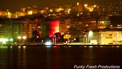 IMG_1110 (radical239) Tags: street night canon lights colours greece macedonia thessaloniki   sx220hs thessalonikinightlife