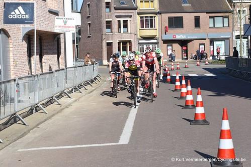 1000 euro race (146)
