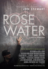 Rosewater (canburak) Tags: rosewater gaelgarciabernal