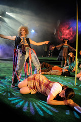 JDZ3845_photo1lg (theatremarketing.sdsu) Tags: play sandiego theatre performingarts shakespeare sdsu ttf adaption amidsummernightsdream sdsuartsalive