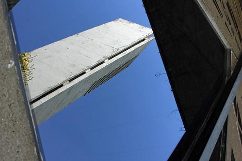 """Undurchsichtiges Fenster • <a style=""""font-size:0.8em;"""" href=""""http://www.flickr.com/photos/69570948@N04/17058410410/"""" target=""""_blank"""">Auf Flickr ansehen</a>"""