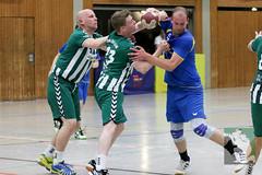 "LL15 Niederbergischer HC vs. Team CDG-GW Wuppertal 25.04.2015-23.jpg • <a style=""font-size:0.8em;"" href=""http://www.flickr.com/photos/64442770@N03/17083027299/"" target=""_blank"">View on Flickr</a>"