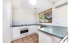 5/54 Paul Coe Cres, Ngunnawal ACT