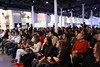"""TEDxBarcelonaSalon 14/04/15 • <a style=""""font-size:0.8em;"""" href=""""http://www.flickr.com/photos/44625151@N03/17139497926/"""" target=""""_blank"""">View on Flickr</a>"""