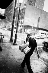 R0017625 (s|VILE|n) Tags: blackandwhite philadelphia streetphotography ricohgr