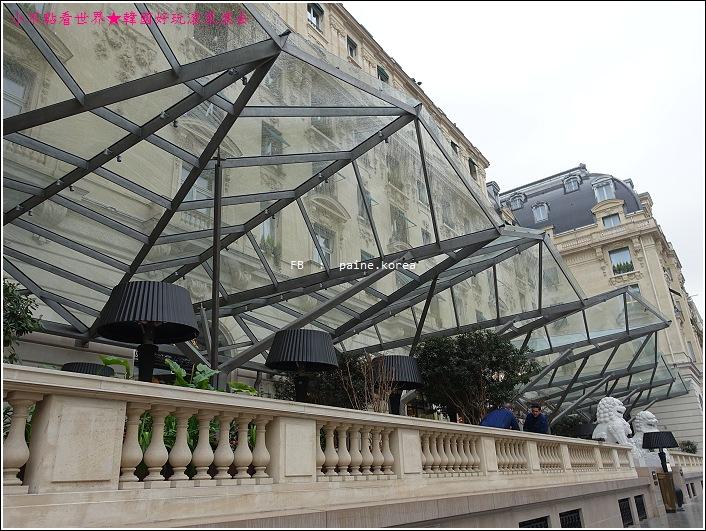 巴黎半島酒店 (1).JPG