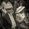 Testigos de Boda (Ramón Martín Photography) Tags: boda 1900 feliz modernisme fira elegante terrassa época modernista elegancia testigos contento firamodernista firamodernistaterrassa2016 testigosdeboda lallanterna firamodernistatrs2016 xivfiramodernista lallanternaterrassenca