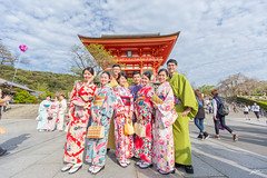 Kimono @Kyoto (ian_tai77) Tags: 6d 1635ii