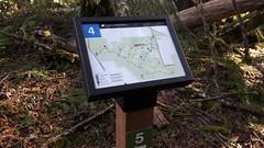20160331_090028 (ks_bluechip) Tags: creek evans trails preserve sammamish usa2106