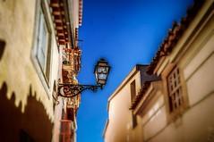 La Farola... (Jos Pestana) Tags: portugal arquitectura europa europe arte euro lisboa sony lissabon antao fotografa eropa ocano airelibre avrupa evropa europan uropa ewrop eurooppa antigedad  lisbom  euroopa  turai evrpa   eoropa eoraip eiropa ewropa eropah eropo allixbn avropa     evrop  sonynex  ulaya  sonynex6 uchu  jospestana      tebchawseurope  ewp