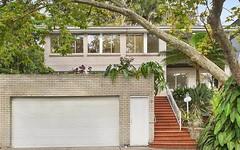 38 Sunnyside Crescent, Castlecrag NSW