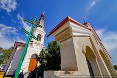 IMG_0085 (vtour.pl) Tags: cerkiew kobylany prawosławna parafia małaszewicze