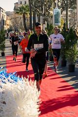 competititon EA & Po Cannes -8768.jpg (AC Cannes) Tags: cannes 3334 3780 coursedu10kms semidecannes