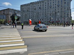 IMG_20160506_105511[1] (  Moscow-Live.ru) Tags: