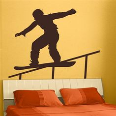 Interior Design | De (longboardsusa) Tags: usa de design interior skate skateboards | longboards longboarding