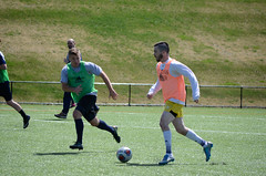 04/23/16: Fall Sports Alumni Weekend (SUNY Geneseo Alumni) Tags: sports reunion spring games jc matches alumni reunions 2016 photosbyjohncoacci spring2016
