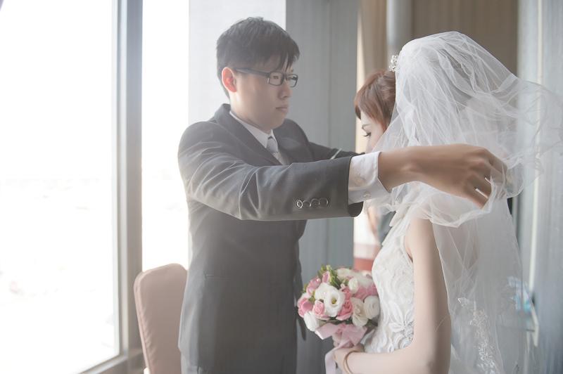 26867760321 8a70994b94 o [台南婚攝]Z&P/東東宴會式場東嬿廳