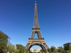 IMG_7606 (elizabeththe) Tags: paris france europe eiffeltower champdemars