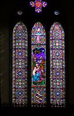 Good Samaritan (Simon_K) Tags: church churches peterborough cambridgeshire sutton eastanglia cambs soke suttoncumupton