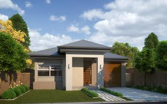 Lot 5, 220 Seventh Avenue, Austral NSW