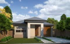 Lot 5, 220 Seventh Avenue, Austral NSW